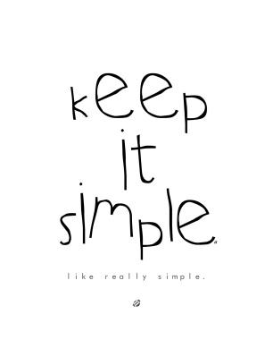 SimpleLBG14-03